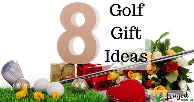 Golf-Gift-Ideas