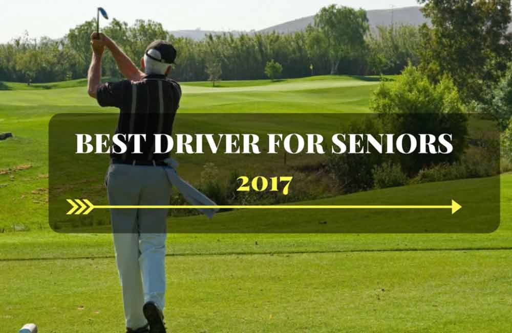 Best golf club sets for beginners 2016-2017
