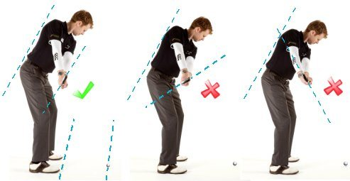 golf-takeaway