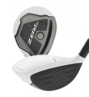 taylormade-rescue-clubs