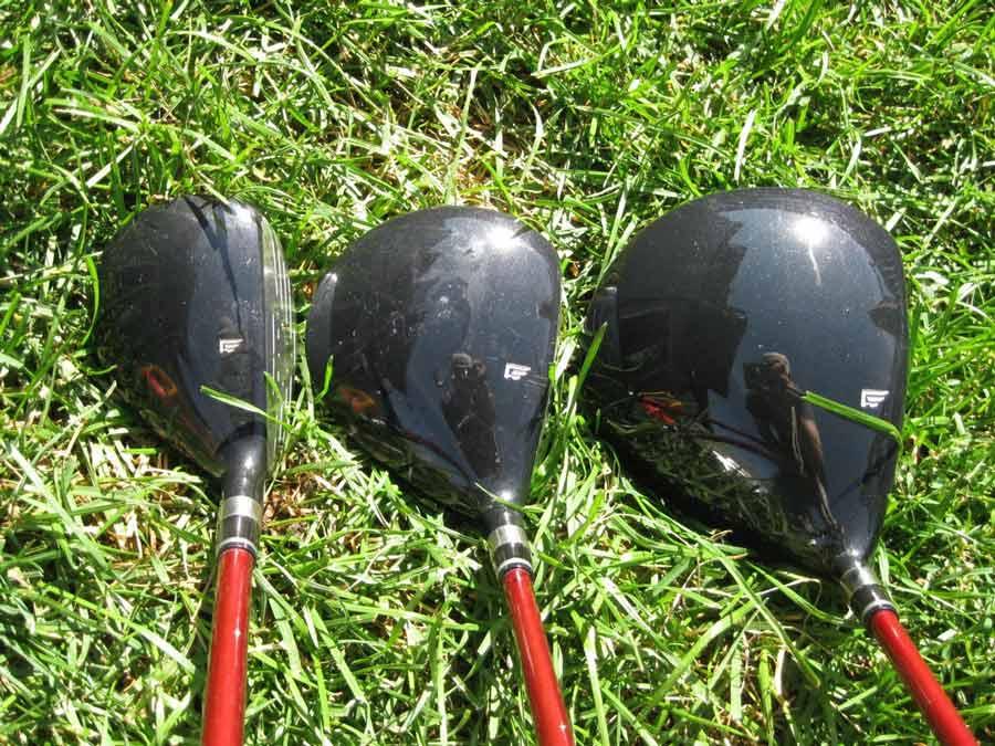 club-head-sizes