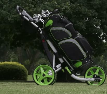 golf-divers-picking