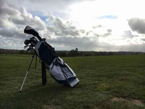 golf-set