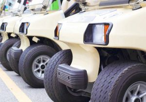 How to Check Golf Cart Batteries? (the Best Battery Maintenance)