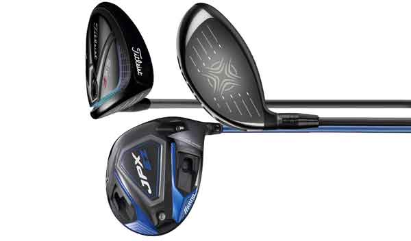 golf club drivers for beginners
